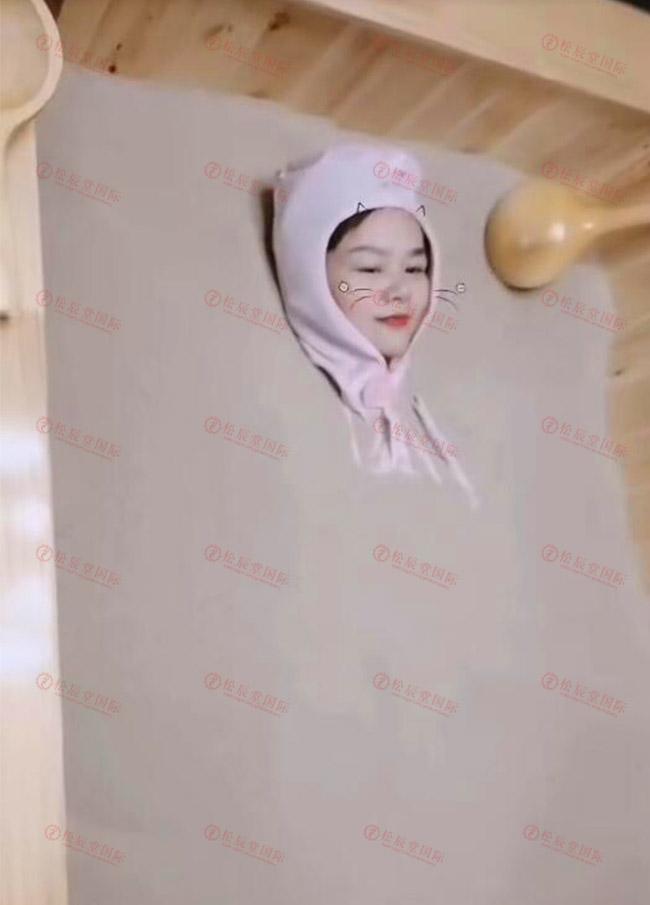 松辰堂国际带您了解沙疗美白肌肤